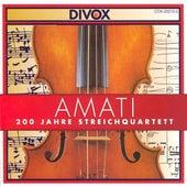 Haydn, J.: String Quartet No. 66 / Schumann, R.: Piano Quintet in E Major / Ravel: String Quartet in F Major / Haller: String Quartet No. 3 by Various Artists