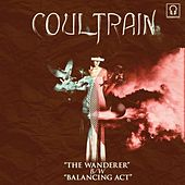 The Wanderer by Coultrain