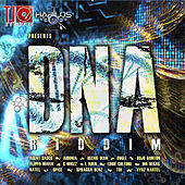 D.N.A Riddim by Various Artists