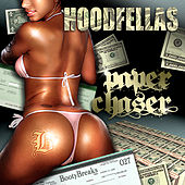 Paper Chaser by Hood Fellas