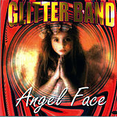 Angel Face by Glitter Band