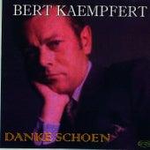 Danke Schoen by Bert Kaempfert