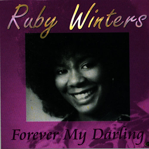 Forever My Darling by Ruby Winters