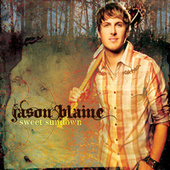 Sweet Sundown by Jason Blaine
