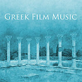 Greek Film Music by City of Prague Philharmonic