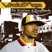 The Revolution Of Yung Havoks by Vordul Mega