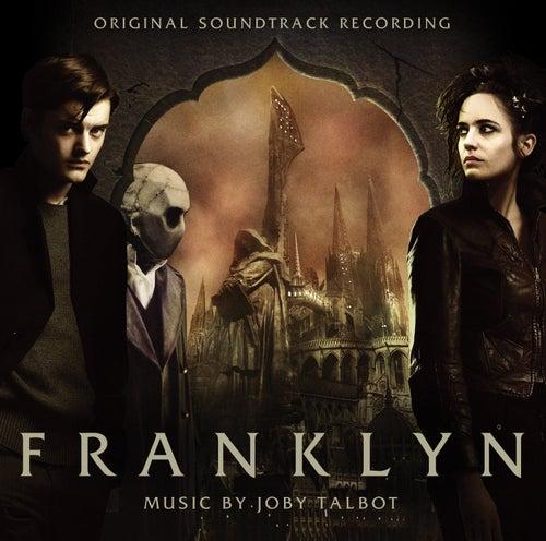 Franklyn by Joby Talbot