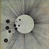 Cosmogramma by Flying Lotus