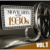 Movie Hits of the '30s Vol.1 by KnightsBridge