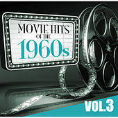 Movie Hits of the '60s Vol.3 by KnightsBridge