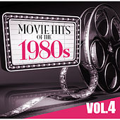Movie Hits of the '80s Vol.4 by KnightsBridge