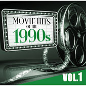 Movie Hits of the '90s Vol.1 by KnightsBridge