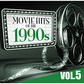 Movie Hits of the '90s Vol.5 by KnightsBridge
