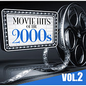 Movie Hits of the 2000s Vol.2 by KnightsBridge