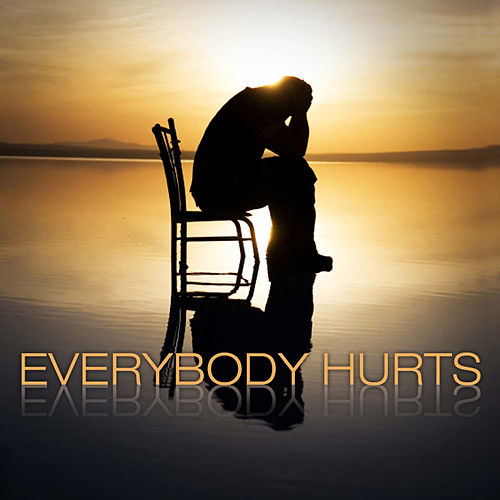 Everybody Hurts by The Starlite Singers