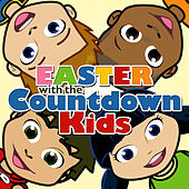 Easter With The Countdown Kids by The Countdown Kids