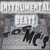 Instrumental Beats For Mc's Vol. 1 by Inspirational Light Music