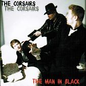 The Man In Black by The Corsairs