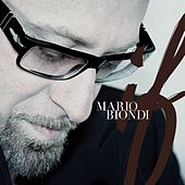 If by Mario Biondi