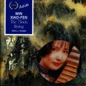 The Moon Rising - Pipa & Ruan by Min Xiao-Fen