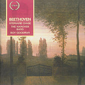 Beethoven: Violin Concerto in D, Romance No. 1 in G, Romance No. 2 in F by The Hanover Band