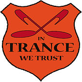 In Trance We Trust Special Collectors Item 1 by Various Artists