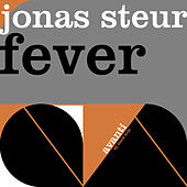 Fever by Jonas Steur