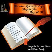The Max Romeo Catalogue Chapter 6, Verse 81-96 by Various Artists