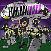 Funeral Disco by JJ Demon