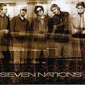 Seven Nations by Seven Nations