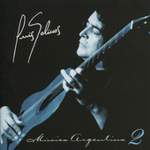 Música Argentina 2 by Luis Salinas