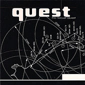 Hic Locus Quest by Quest