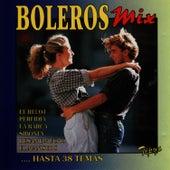 Boleros Mix by Boleros