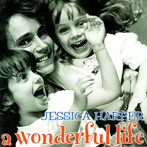 A Wonderful Life by Various Artists