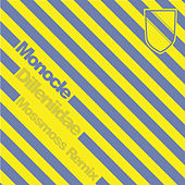Dilleniidae: Mossmoss Remix by Monocle