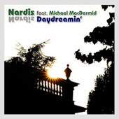 Daydreamin' - Single by Nardis