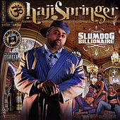 Slumdog Billionaire by Haji Springer