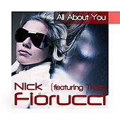 All About You by Nick Fiorucci
