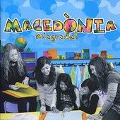 M'agrada! by Macedònia