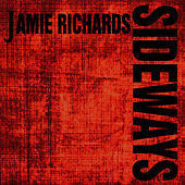 Sideways by Jamie Richards