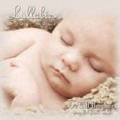 Lullabies By Request by The O'Neill Brothers