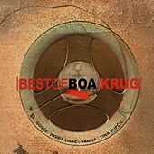Best Of Boa - Krug by Boa