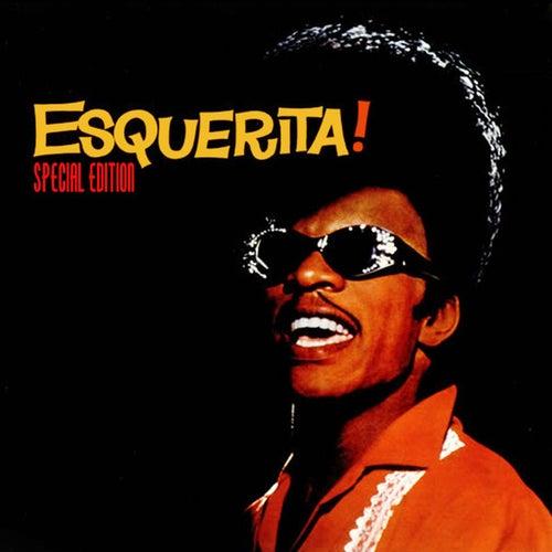 Esquerita! Special Edition by Esquerita