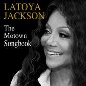 Motown Songbook by Latoya Jackson