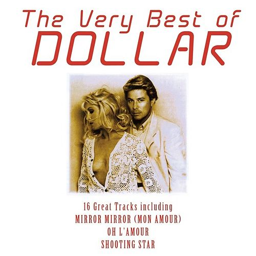 The Very Best Of Dollar by Dollar