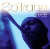 John Coltrane by John Coltrane