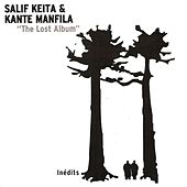 The Lost Album by Salif Keita