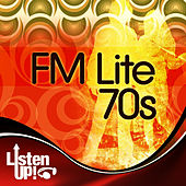 Listen Up: Fm Lite 70s by The Comptones
