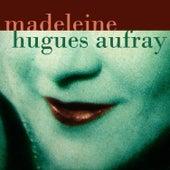 Madeleine by Hugues Aufray
