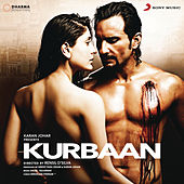 Kurbaan by Various Artists